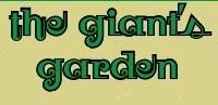 Giants Garden Logo