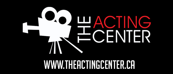 The Acting Center